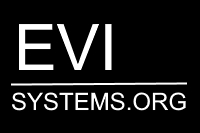Evisystems